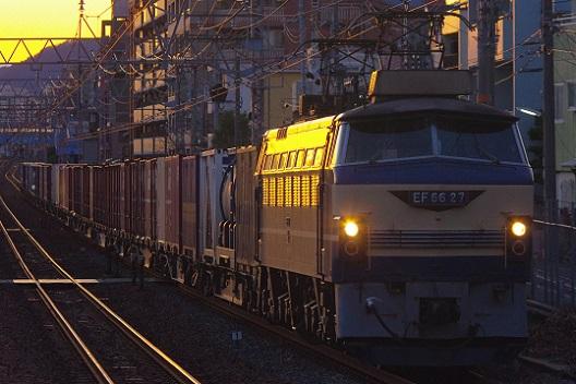 2020.1.29 東海道本線 甲南山手 EF66-27貨物1.JPG