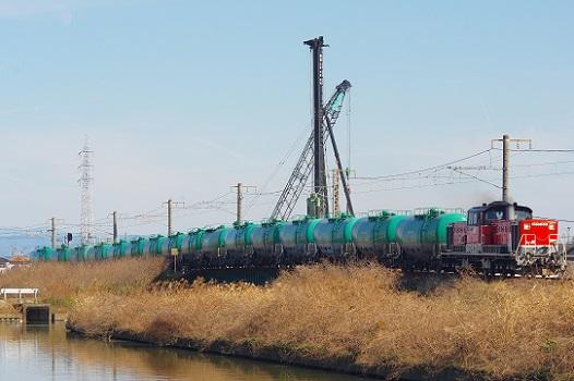 2020.2.4 関西本線 白鳥(信)-弥富 DD51タンカー1.JPG