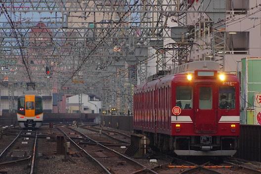 2020.2.8 近鉄大阪線 今里-鶴橋 鮮魚回送1.JPG